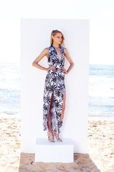 http://www.winonaaustralia.com/products/w02dr27-cleopatra-island-holiday-maxi-dress