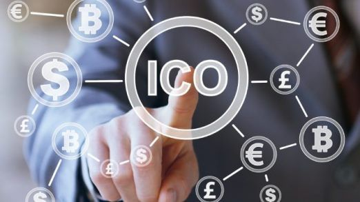 Understanding ICO's and Their Future Predictions in the Cryptocurrency Market | Jason Guck