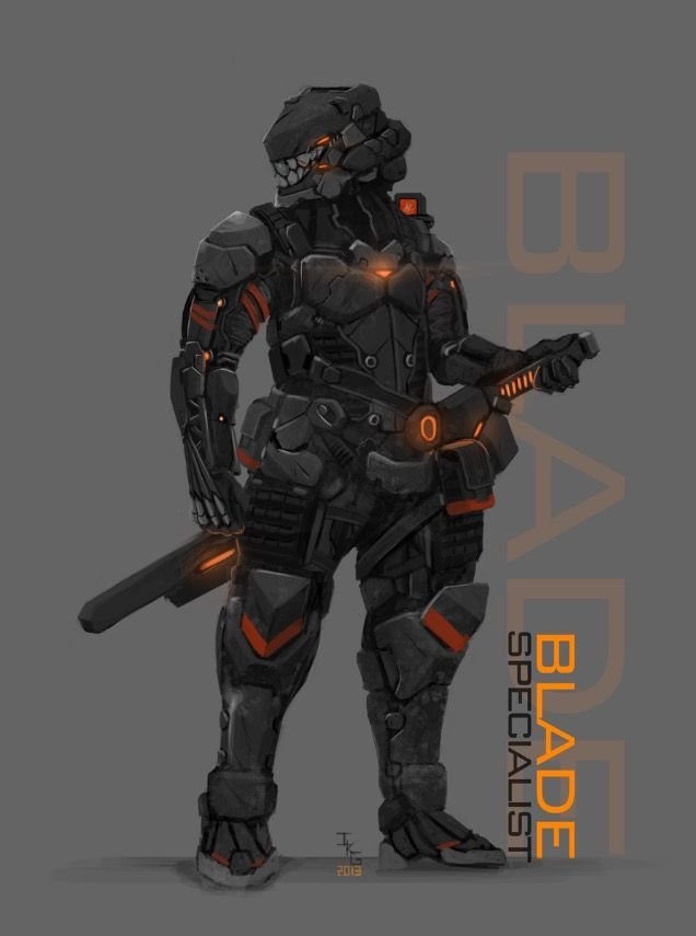 future law enforcement weapons What is the future of swat teams in law enforcement roy p hudson, jr abstract this project was undertaken to look at what role future special weapons and.