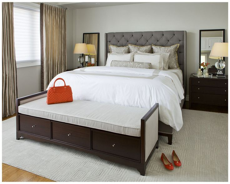 LSI_Bedroom_010.jpg