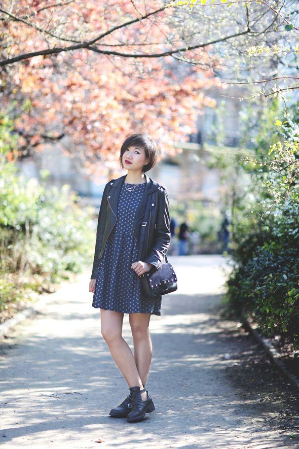 Demain le printemps ! | Le monde de Tokyobanhbao: Blog Mode gourmand