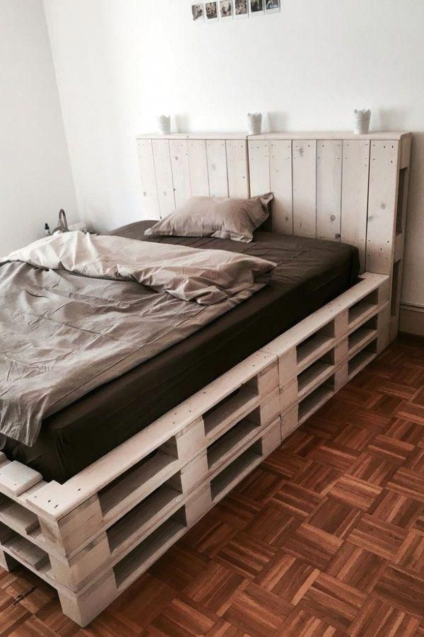 Furniture Made From Pallets For Sale Pallet Caps Pallet Garden