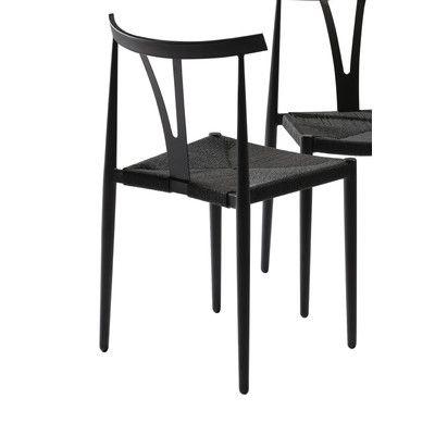 Alfa Dining Chair | Wayfair UK