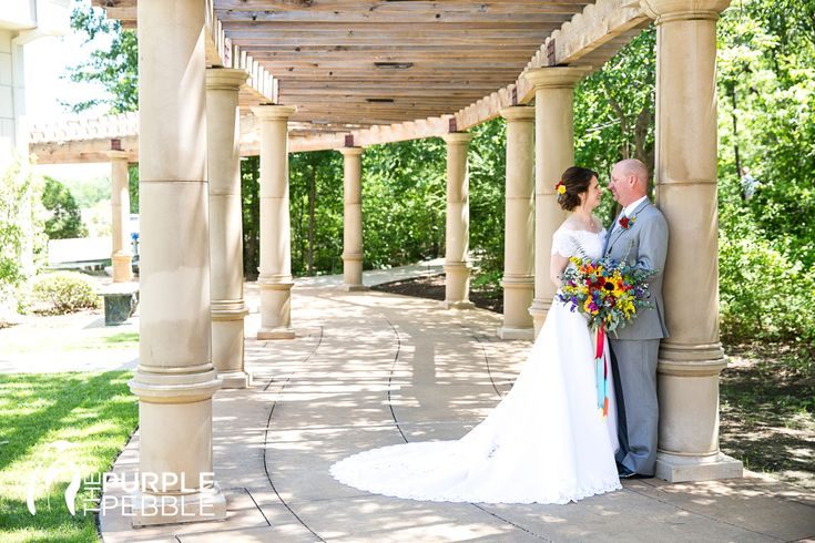 301 best Ashton Gardens Happily Ever After images on Pinterest ...