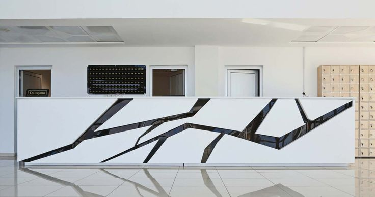Open Courts Sports Complex by Bahadır Kul Architects