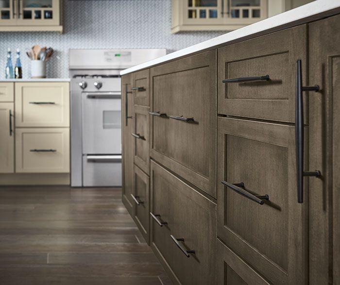 32++ Schrock shaker cabinets model
