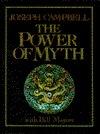 The Power of Myth $11