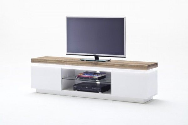 led tv lowboard silke i