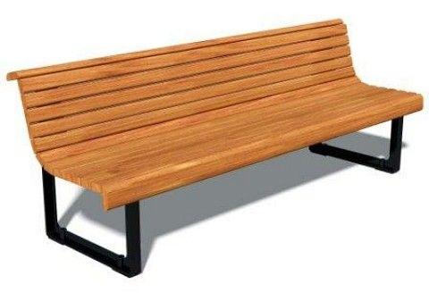 Huntingdon Seat