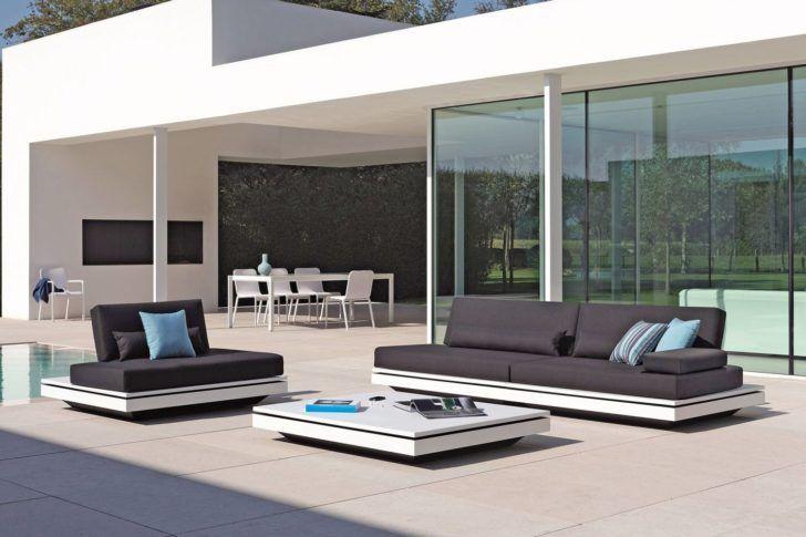 design contemporain en rotin meuble