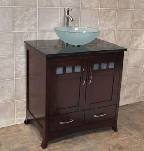 17 Best Images About Reno Tips Bathroom Kitchen On