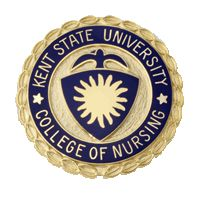 Kent State University MSN goal