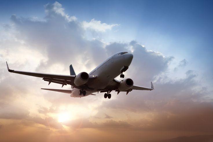 Как среди многообразия агентств, направлений, авиакомпаний найти выгодное предложение? Поможет Aviasales. Мы сделали для вас наглядную инструкцию, как эффективно использовать все возможности этого сервиса! 👍 Читайте, изучайте, пользуйтесь!  https://cash4brands.ru/blog/kak-kypit-bilet-na-aviasales/