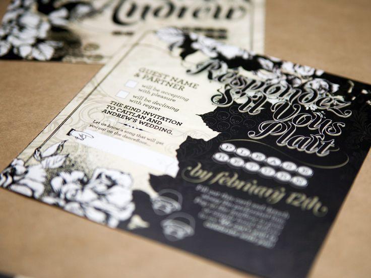 black-heavy-metal-wedding-invitations-4