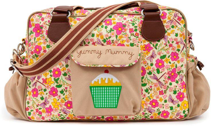 Pink Lining Wickeltasche Yummy Mummy » Jetzt online kaufen ✔ versandkostenfrei ab 29€ ✔ Große Auswahl an Pink Lining Shopper ✔ Schnelle Lieferung (1-2 Tage) ✔