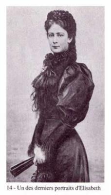 SissiEmpress24's blog - Page 7 - La vie de la rebelle imperatrice:Elisabeth d'Autriche... - Skyrock.com