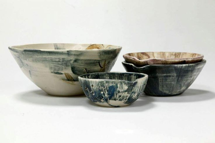 Visit DF member @KateWeltonCeramics at Gifted Contemporary Christmas Market 2016 3rd - 4th December at @nationalcraftanddesign  Working in ceramics Kate is inspired by traditional gardening tools and processes. Sieves watering can roses and seed packets gathered from her grandfather's shed all posses a simple beauty whilst unchanged activities such as sowing and cultivating offer a sense of longevity. Drawing is integral to her practice and the forms of these garden tools are considered and…
