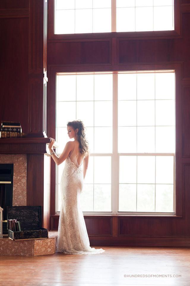 Winter Garden Fl Wedding Venues Tbrb Info
