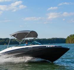New 2013 - Yamaha Marine - SX192
