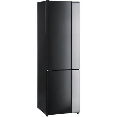 Réfrigérateur congélateur combiné NRK-ORA-E-L - Gorenje France Electroménager