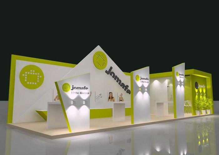 Exhibition Stall Checklist : Les meilleures idées de la catégorie metier