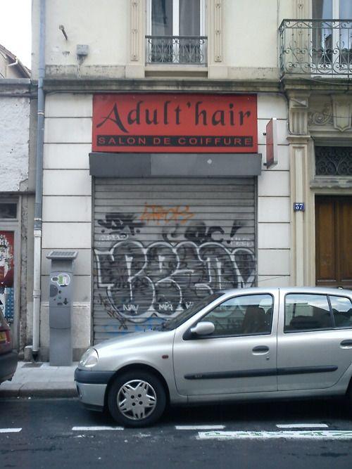 Salon mondial de la coiffure londres
