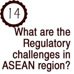 The Southeast Asia region – with a population exceeding one-half billion – is one of the fastest growing #pharmaceutical markets. The main political and economic organisation of the region – #ASEAN – has recently started to work on the harmonization of pharmaceutical standards. Click and see the video to learn more about the regulatory challenges of #NDA (new drug applications).