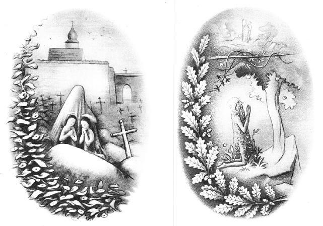 Výsledek obrázku pro ilustrace