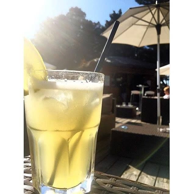 Comparateur de voyages http://www.hotels-live.com : Un cocktail et du soleil au Club Golfe de Lozari  par @tinaelfares #Repost #Corse #Belambra Hotels-live.com via https://www.instagram.com/p/BFCdMT_Ix4a/ #Flickr via Hotels-live.com https://www.facebook.com/125048940862168/photos/a.943309285702792.1073741874.125048940862168/1160991760601209/?type=3 #Tumblr #Hotels-live.com