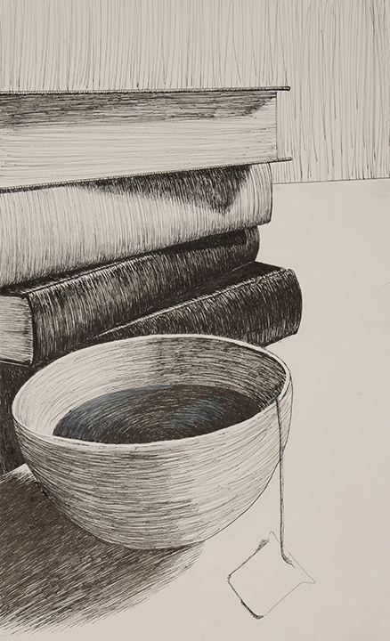 I, Pencil — By Leonard Read