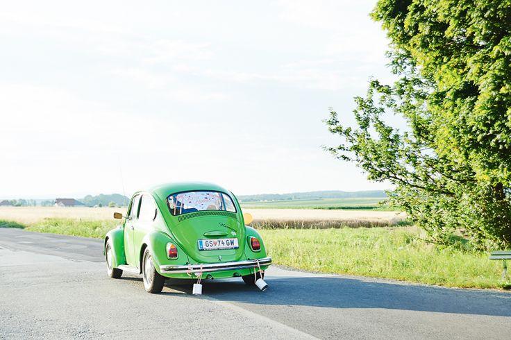 Hochzeitsauto   Fine Art Hochzeitsfotografie   DUJMOGRAPHY · Fine Art Hochzeitsfotografie   DUJMOGRAPHY   Hochzeitsfoto Burgenland   Hochzeitsfotograf aus Wien   Fine Art Fotograf Österreich