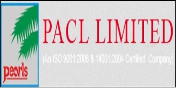 How To Get Pacl Money Back