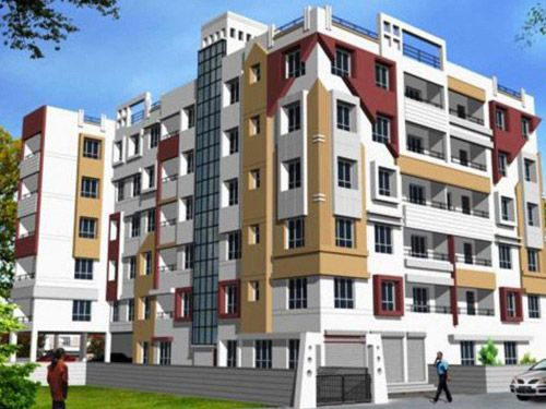 Apartments for sale in Bannerghatta Road, Bangalore India - Buy 2 BHK, 3 BHK, 1 BHK Luxury and low cost Apartments/Flats in Bangalore at Bannerghatta Road Daffodil Gruha Kalyan. - http://www.gruhakalyan.com/flats-in-bannerghatta-road-daffodil.html