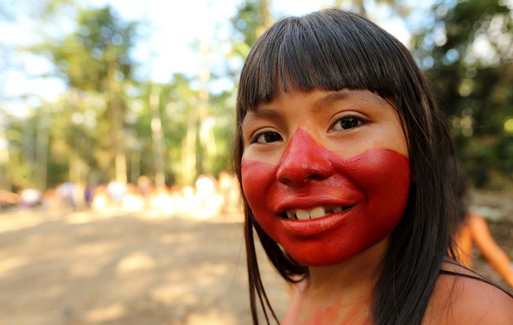 Kiñana Ikinai: O ritual Yawanawa da resolução de conflitos
