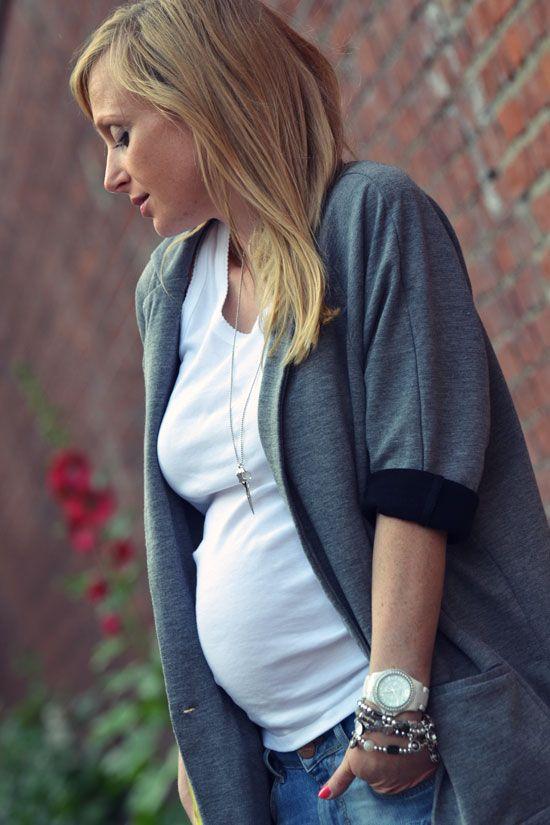 Bien connu 89 best Femme enceinte images on Pinterest | Pregnancy  DS52