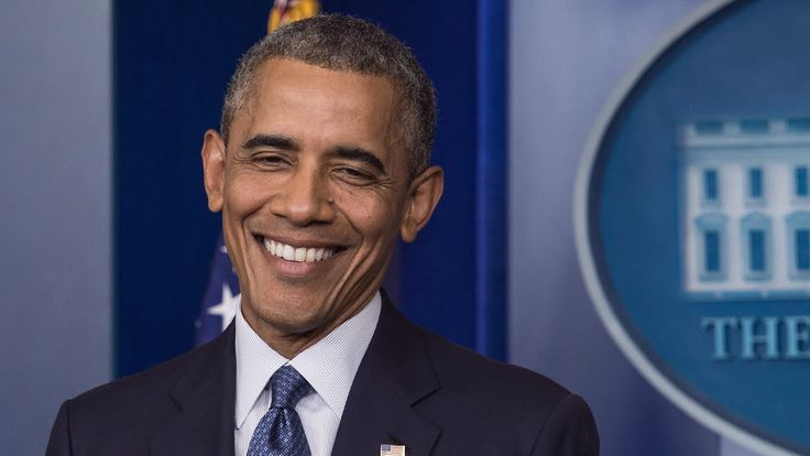 Obama: The First Black President or The First BANK President with Teodro...