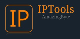 """IP Tools premium v6.11  Miércoles 14 de Octubre 2015.By : Yomar Gonzalez ( Androidfast )   IP Toolspremiumv6.11 Requisitos: 2.1  Descripción: Las """"Herramientas de IP"""" es potente y práctico de aplicación para el análisis de la red. Esta aplicación incluye las utilidades más comunes que usted puede encontrar en Windows y Linux. Todo lo que es necesario para obtener información sobre la dirección IP o sitio web - ahora en su dispositivo. La sencilla interfaz te permite saber la dirección IP…"""