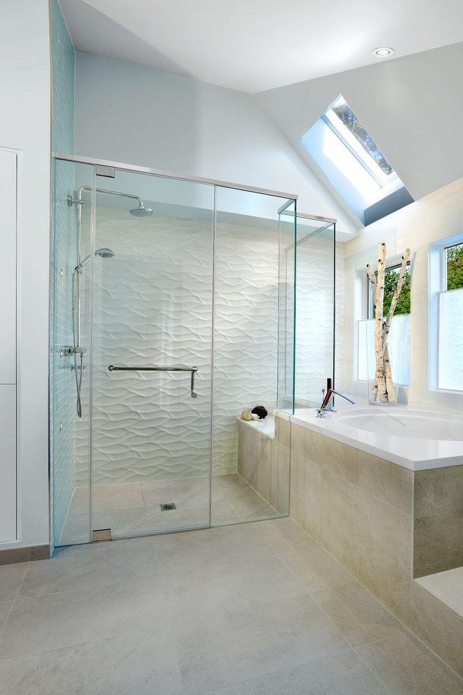 39 best Bad images on Pinterest Bathroom, Plumbing stops and - schiebetüren für badezimmer