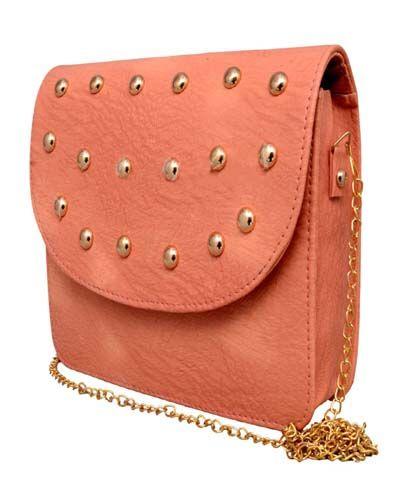 0075a20b4e Stalkers Fancy Stylish Elegance Fashion Sling Side Bag for Women   Girls  2019