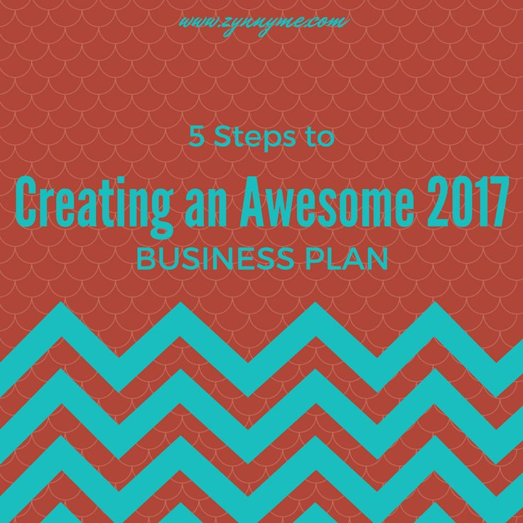 The 25+ best Preparing a business plan ideas on Pinterest - retail business plan essential parts