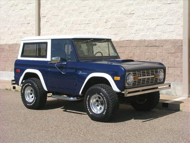 1000 ideas about ford bronco for sale on pinterest ford bronco classic ford broncos and. Black Bedroom Furniture Sets. Home Design Ideas