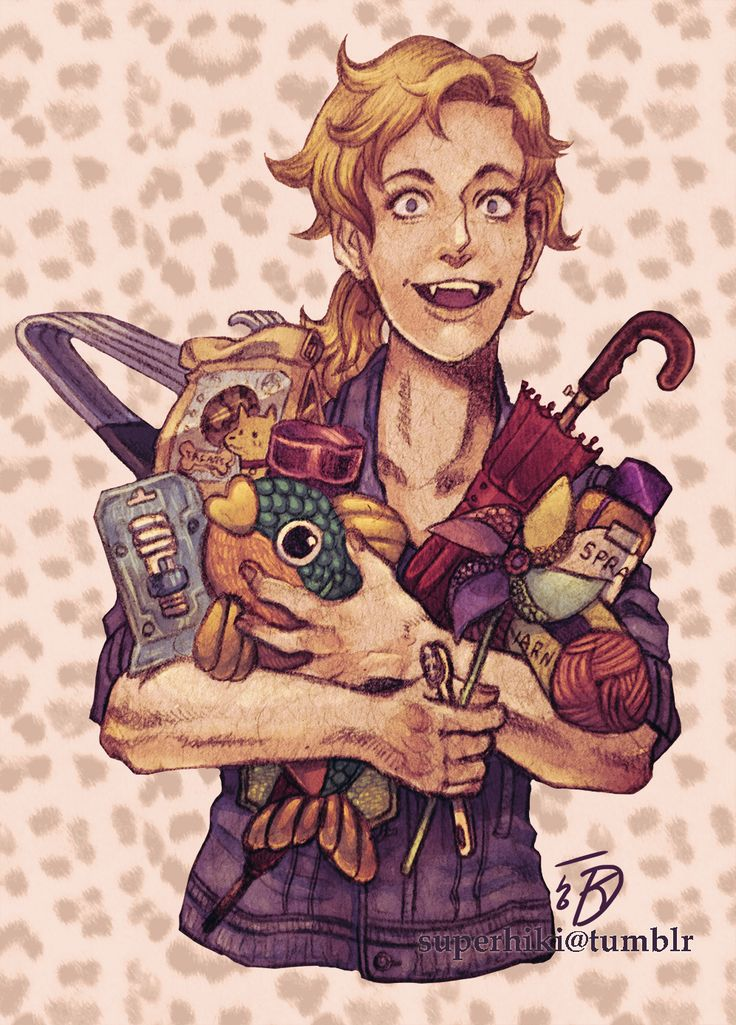 "superhiki: "" LESTAT WENT TO WAL-MART AND HE WANTS TO TELL YOU ABOUT IT! Pencil sketch with photoshop colors. There is a line about him in Body Thief going gaga in stores and how he could become..."