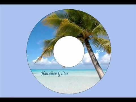 La Paloma [Hawaiian Guitar] - Tiếng Hạ Uy Cầm Phạm Thiện - YouTube
