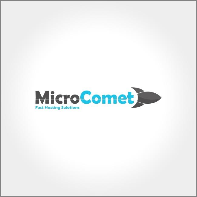 Micro comet