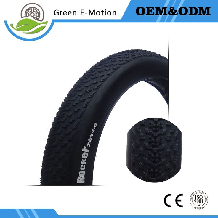 159.00$  Buy now - http://ali3zn.worldwells.pw/go.php?t=32775227712 - Free Shipping 1 pcs Ebike 26*4.0 fat tire, grasso bici pneumatico, pneumatico da neve bike, sabbia Bike Pneumatici