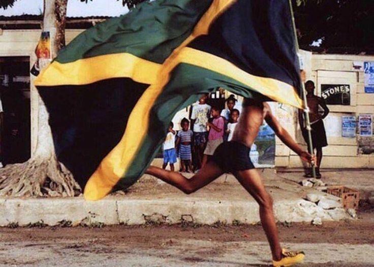 Jamaican Pornographie Free Image Clip Etc