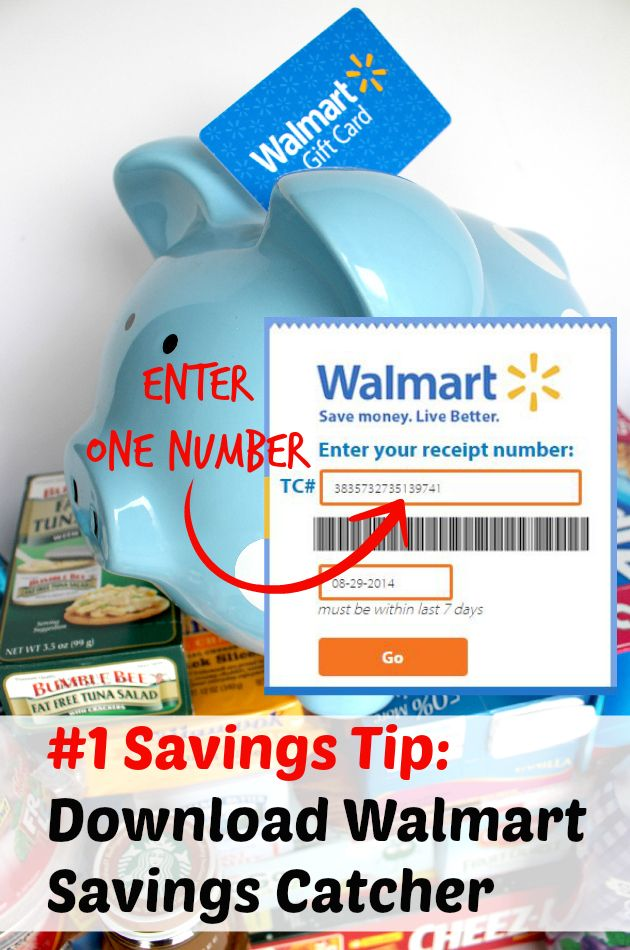 hot open a walmart credit card and earn up to a 50 statement