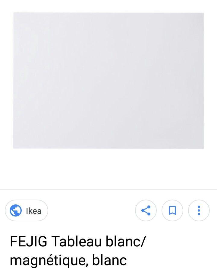 Tableau Blanc Magnetique Fejig Ikea Tableau Blanc Magnetique Tableau Blanc Tableau