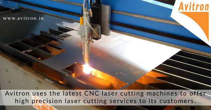Avitron uses the latest CNC laser cutting machines to offer high precision laser cutting services to its customers. What is really good about these services is that they're affordable and quick. Furthermore, these services are provided to you by our experts that have been dealing with laser cutting process for a long time and that have sound knowledge of laser technology For more details contact us Email : info@avitron.in Visit : http://www.avitron.in/cnc-laser-cutting.html