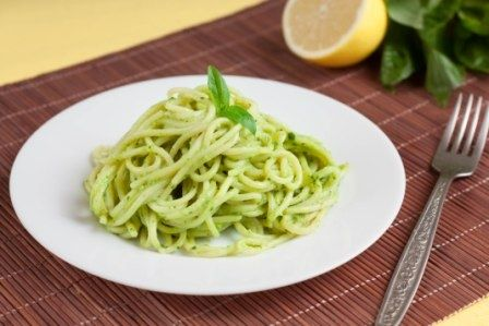 It's outstanding vegan pasta recipe! Absolutely delicious! #vegelicacy